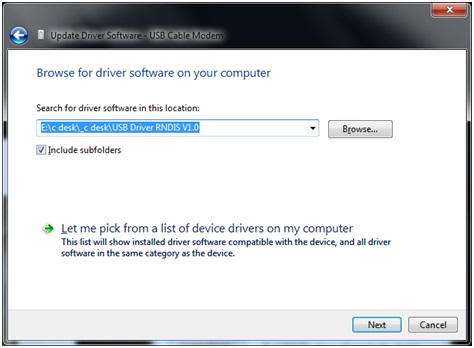 drivers marvell wireless device v1.0.1.2